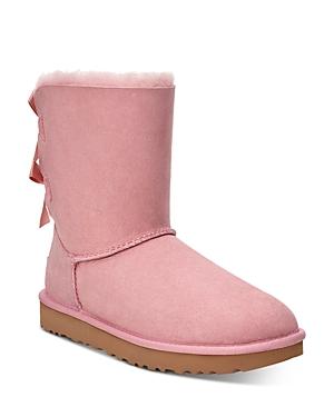 Ugg Boots WOMEN'S BAILEY BOW II BOOTS