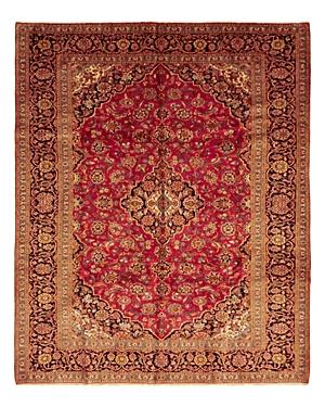 Bloomingdale's Kashan-06 Area Rug, 8' x 11' - 100% Exclusive