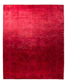 "Bloomingdale's - Expressions-38 Area Rug, 10'2"" x 13'9"""