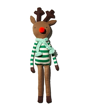 Meri Meri Jingles Reindeer Accent