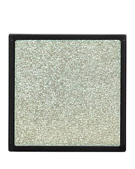 Surratt Beauty - Halogram Duochrome Pressed Pigment