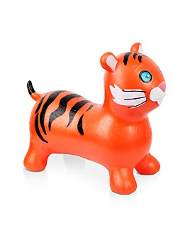 Sunnylife - Tiger Hopper