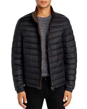 BOSS - Chorus Puffer Jacket