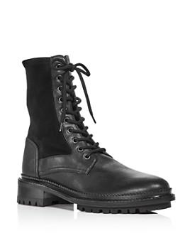 Aquatalia - Women's Orianna Weatherproof Boots