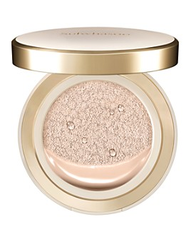 Sulwhasoo - Perfecting Cushion