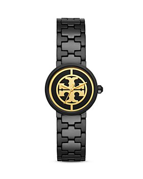 Tory Burch - Reva Link Bracelet Watch, 28mm or 36mm