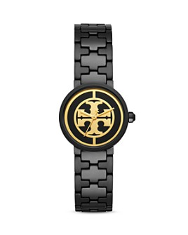 Tory Burch - Reva Link Bracelet Watch, 28mm or 36mm
