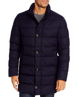 Moncler - Baudier Down Jacket