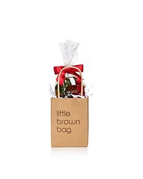 Bloomingdale's - Little Brown Bag Gummy Bears - 100% Exclusive