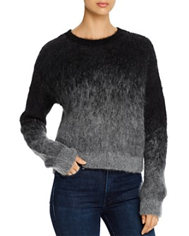 Eileen Fisher - Ombré Sweater - 100% Exclusive