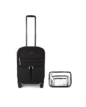 Baggallini - Luggage Collection