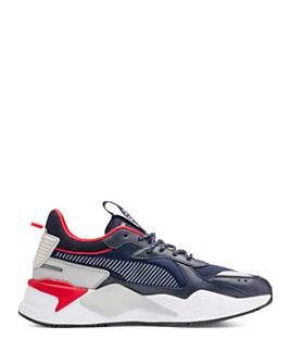 PUMA - Men's RS-X Core Sneakers