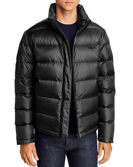 HUGO - Biron Puffer Jacket
