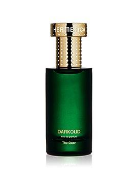 Hermetica Paris - Darkoud Eau de Parfum 1.7 oz. - 100% Exclusive