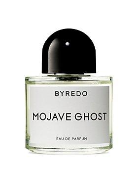 BYREDO - Mojave Ghost Eau de Parfum 1.7 oz.