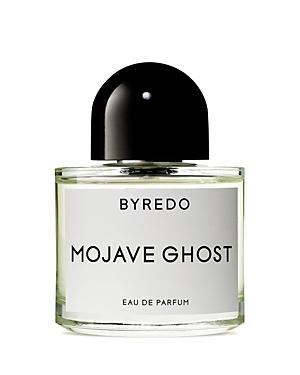 Mojave Ghost Eau de Parfum 1.7 oz.