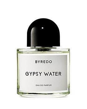 BYREDO - Gypsy Water Eau de Parfum 3.4 oz.