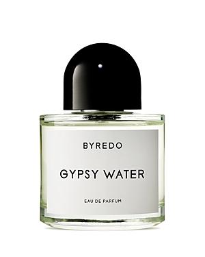 Byredo Gypsy Water Eau de Parfum 3.4 oz.