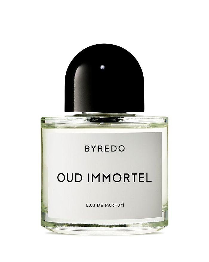 BYREDO - Oud Immortel Eau de Parfum 3.4 oz.