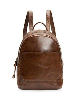 Frye - Melissa Medium Backpack