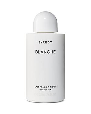 Blanche Body Lotion 7.6 oz.