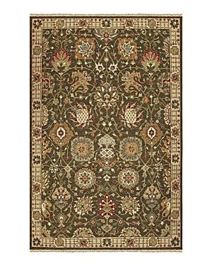 Oriental Weavers Angora 12304 Area Rug, 6' x 9'