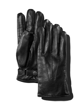 Hestra - Eldner Leather Gloves