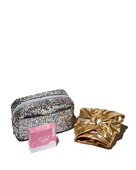 STYLEDRY - Disco Made Me Do It Gift Set