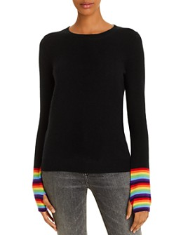 Madeleine Thompson - Erebus Cashmere Sweater