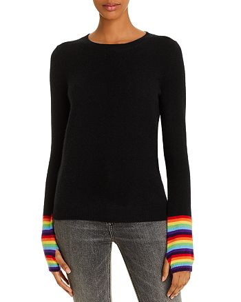 Madeleine Thompson - Erebus Cashmere Sweater