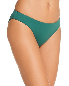 Eberjey - Piqué Annia Bikini Bottom