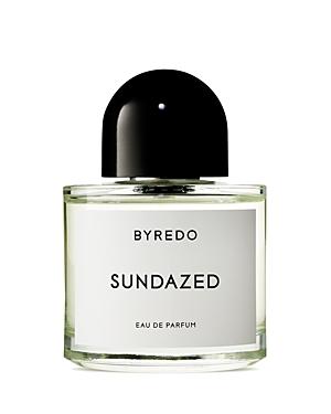 Sundazed Eau de Parfum 3.4 oz.
