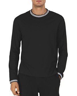 ATM Anthony Thomas Melillo - Classic Long-Sleeve Tee