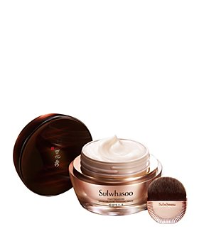 Sulwhasoo - Timetreasure Invigorating Sleeping Mask 2.7 oz.