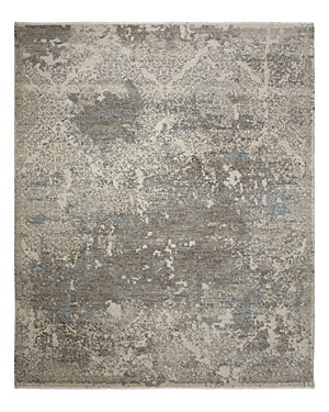 Bloomingdale\\\'s Modern 805146 Area Rug, 8\\\'1 x 9\\\'10-Home