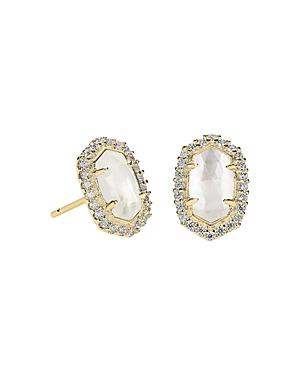 Kendra Scott Cade Stud Earrings-Jewelry & Accessories