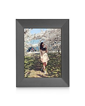 Aura - Mason by Aura Digital Picture Frame
