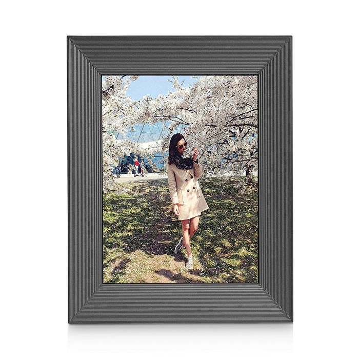 Aura - Mason by  Digital Picture Frame
