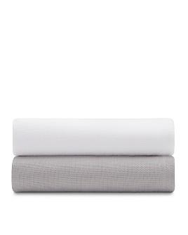 Bloomingdale's - My Cotton Blanket