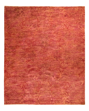 Bloomingdale's Vibrance 1868115 Area Rug, 8' x 10'1