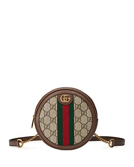 Gucci - Ophidia GG Mini Backpack