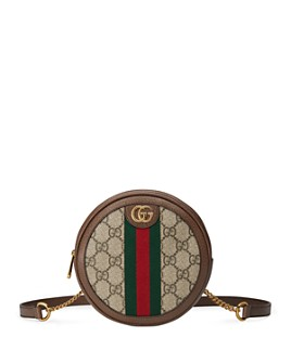 Gucci - Ophidia GG Mini Backpack