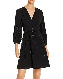 Kobi Halperin - Cassie Embellished Dress