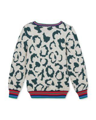 4-14 K656383-F749 Boys Pajama Long Sleeve Little Kids Pjs Sleepwear Set