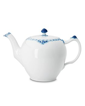 Royal Copenhagen - Princess Teapot
