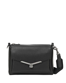 Botkier - Valentina Leather Crossbody