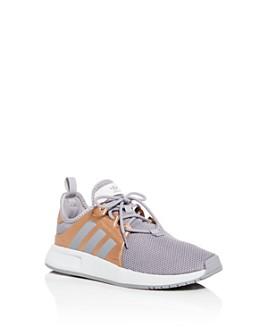 Adidas - Unisex X_PLR Low-Top Sneakers - Big Kid