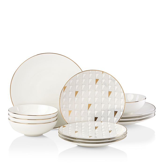 Lenox - Trianna 12-Piece Set