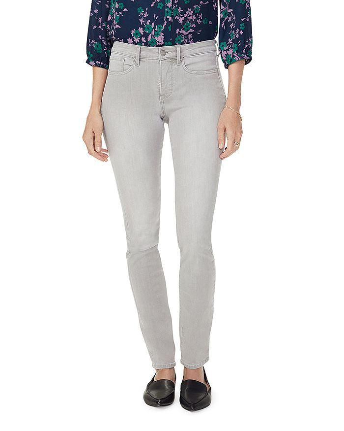 NYDJ - Alina Legging Jeans in Gale
