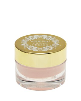 Winky Lux - Whipped Cream Primer 0.5 oz.